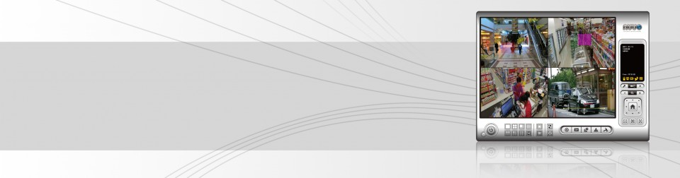 MainConsole4_banner